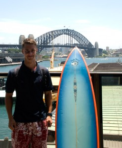 darling_harbour_bridge_surfbrada